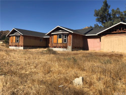 Photo of 30703 San Martinez, Castaic, CA 91384 (MLS # SR18256154)