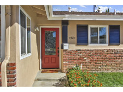Photo of 7900 Ponce Avenue, West Hills, CA 91304 (MLS # SR18260566)
