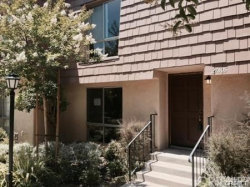 Photo of 27405 Country Glen Road, Agoura Hills, CA 91301 (MLS # SR18261691)