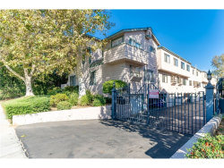 Photo of 7904 Topanga Canyon Boulevard, Unit 3, Canoga Park, CA 91304 (MLS # SR18262986)