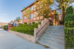 Photo of 10220 De Soto Avenue, Unit 10, Chatsworth, CA 91311 (MLS # SR18264199)