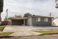 Photo of 8413 Costello Avenue, Panorama City, CA 91402 (MLS # SR18265062)