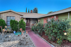 Photo of 14756 Leadwell Street, Van Nuys, CA 91405 (MLS # SR18267268)