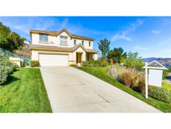 Photo of 31327 Countryside Lane, Castaic, CA 91384 (MLS # SR18267716)