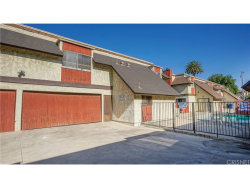 Photo of 8903 Willis Avenue, Unit 10, Panorama City, CA 91402 (MLS # SR18268359)