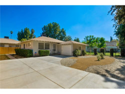 Photo of 7342 Jordan Avenue, Canoga Park, CA 91303 (MLS # SR18269228)