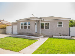 Photo of 8079 Katherine Avenue, Panorama City, CA 91402 (MLS # SR18269307)