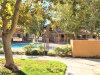 Photo of 18752 Mandan Street, Unit 1010, Canyon Country, CA 91351 (MLS # SR18270163)
