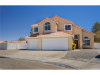 Photo of 37042 Pine Valley Court, Palmdale, CA 93552 (MLS # SR18270363)