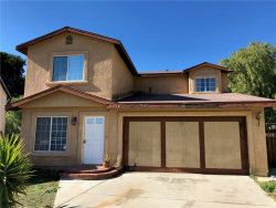 Photo of 31239 Vadito Place, Castaic, CA 91384 (MLS # SR18270415)