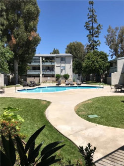 Photo of 21800 Schoenborn Street, Unit 264, Canoga Park, CA 91304 (MLS # SR18271801)