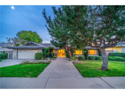 Photo of 19928 Septo Street, Chatsworth, CA 91311 (MLS # SR18273854)