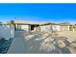 Photo of 21909 Elkwood Street, Canoga Park, CA 91304 (MLS # SR18276019)