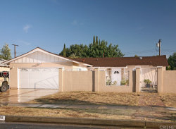 Photo of 22128 Elkwood Street, Canoga Park, CA 91304 (MLS # SR18278329)