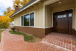 Photo of 23614 Neargate Drive, Newhall, CA 91321 (MLS # SR18284548)