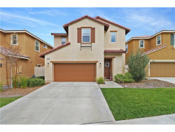 Photo of 26876 Trestles Drive, Canyon Country, CA 91351 (MLS # SR18287293)