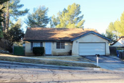 Photo of 18820 Wellhaven Street, Canyon Country, CA 91351 (MLS # SR18287415)