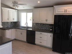 Photo of 18522 Fairweather Street, Canyon Country, CA 91351 (MLS # SR18288386)