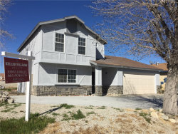 Photo of 5305 E Avenue R11, Palmdale, CA 93552 (MLS # SR18288812)