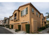 Photo of 28358 Casselman Lane, Unit 386, Saugus, CA 91350 (MLS # SR19004020)