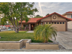 Photo of 27611 Ashby Court, Castaic, CA 91384 (MLS # SR19006370)