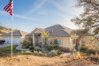 Photo of 29300 Peregrine Place, Tehachapi, CA 93561 (MLS # SR19018869)