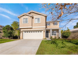 Photo of 27991 Firebrand Drive, Castaic, CA 91384 (MLS # SR19020149)