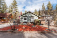 Photo of 530 Mountain View Avenue, Wrightwood, CA 92397 (MLS # SR19022561)
