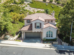 Photo of 25226 Gloriso Lane, Stevenson Ranch, CA 91381 (MLS # SR19023717)