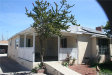 Photo of 10918 Herrick Avenue, Pacoima, CA 91331 (MLS # SR19026897)