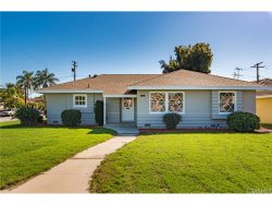 Photo of 10330 Hasty Avenue, Downey, CA 90241 (MLS # SR19028406)