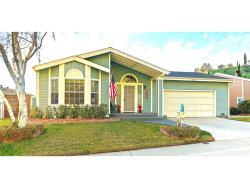 Photo of 28101 Vista View Dr, Canyon Country, CA 91351 (MLS # SR19029931)