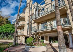 Photo of 930 N Doheny Drive, Unit 210, West Hollywood, CA 90069 (MLS # SR19030421)