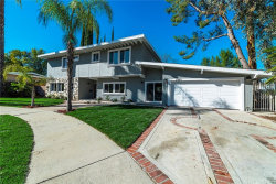Photo of 23801 Berdon Street, Woodland Hills, CA 91367 (MLS # SR19030632)