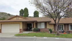 Photo of 26540 Cardwick Court, Newhall, CA 91321 (MLS # SR19033455)
