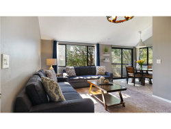 Photo of 27945 Tyler Lane, Unit 344, Canyon Country, CA 91387 (MLS # SR19033695)