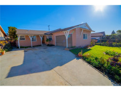 Photo of 9212 Vena Avenue, Arleta, CA 91331 (MLS # SR19039321)