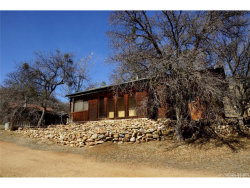 Photo of 34554 Sand Canyon Road, Caliente, CA 93518 (MLS # SR19043531)