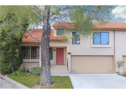 Photo of 20049 Avenue Of The Oaks, Newhall, CA 91321 (MLS # SR19048125)