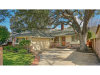 Photo of 24086 Wildwood Canyon Road, Newhall, CA 91321 (MLS # SR19050690)