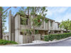 Photo of 15770 Midwood Drive, Unit 1, Granada Hills, CA 91344 (MLS # SR19053240)