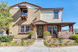 Photo of 28600 Pietro Drive, Valencia, CA 91354 (MLS # SR19055921)