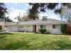 Photo of 1931 Country Club Road, Thousand Oaks, CA 91360 (MLS # SR19056861)