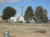 Photo of 265 E Balboa Avenue, Mojave, CA 93501 (MLS # SR19056984)