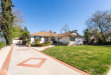 Photo of 20349 Lanark Street, Winnetka, CA 91306 (MLS # SR19058960)