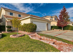 Photo of 26061 Salinger Lane, Stevenson Ranch, CA 91381 (MLS # SR19065441)