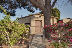 Photo of 1420 2nd Street, Coachella, CA 92236 (MLS # SR19071998)