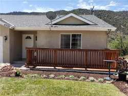 Photo of 4508 High, Frazier Park, CA 93225 (MLS # SR19074159)