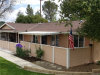 Photo of 19152 Avenue Of The Oaks, Unit A, Newhall, CA 91321 (MLS # SR19076148)