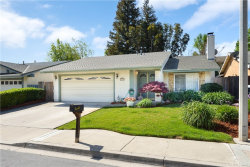 Photo of 3956 San Marcos Court, Newbury Park, CA 91320 (MLS # SR19077404)